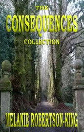 consequences3d