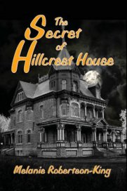 The Secret of Hillcrest House