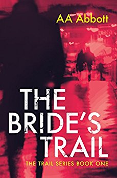 bride's trail
