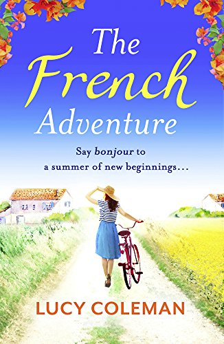 French Adventure