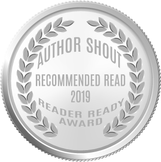 award-winning author